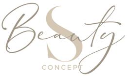 S. Beauty Concept